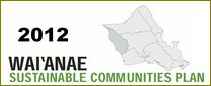 Waianae Sustainable Comm Plan 2012.pdf