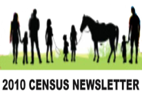 Census_2010_Newsletter_January-final.pdf